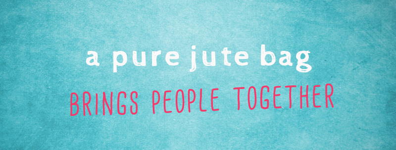 Pure_Jute_together
